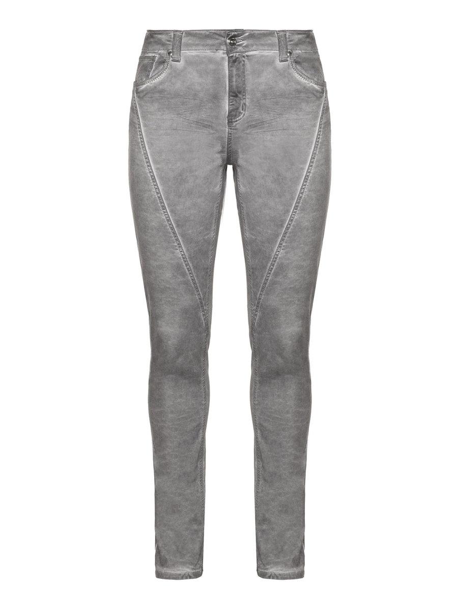 jeans-dny-slim-fit-jeans-mit-strasssteinen-grau_A33111_F1400
