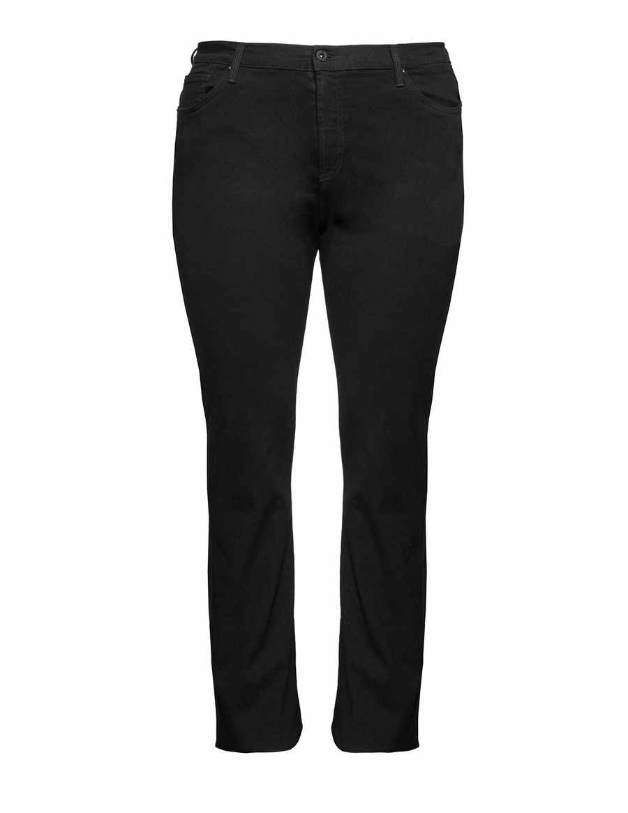 jeans-james-jeans-high-waist-jeans-schwarz_A23489_F2400