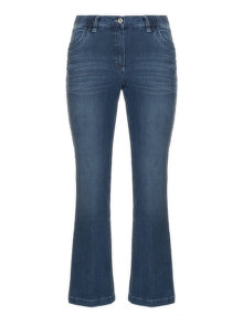jeans-kj-brand-boot-cut-jeans-betty-dunkel-blau_A33774_F0700