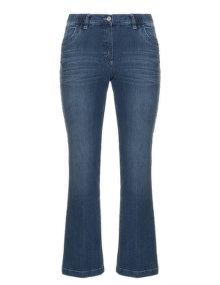 jeans-kj-brand-boot-cut-jeans-betty-dunkel-blau_A33774_F0700