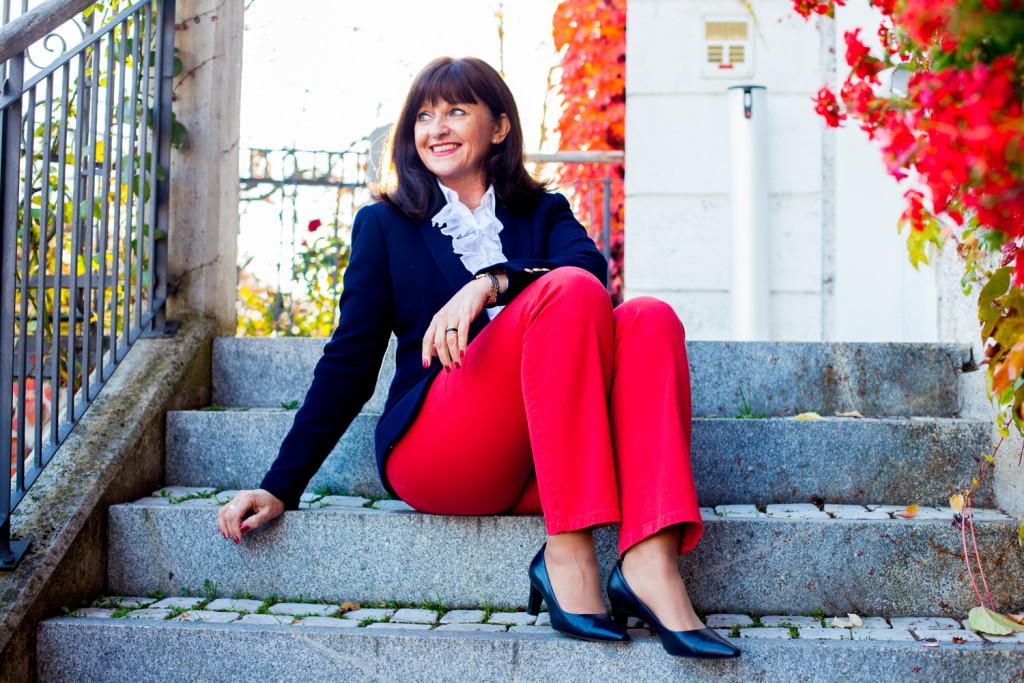 Martina Berg -0710BLOG
