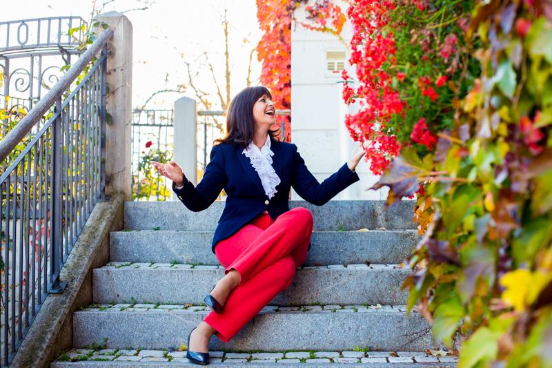 Martina Berg blog-0697