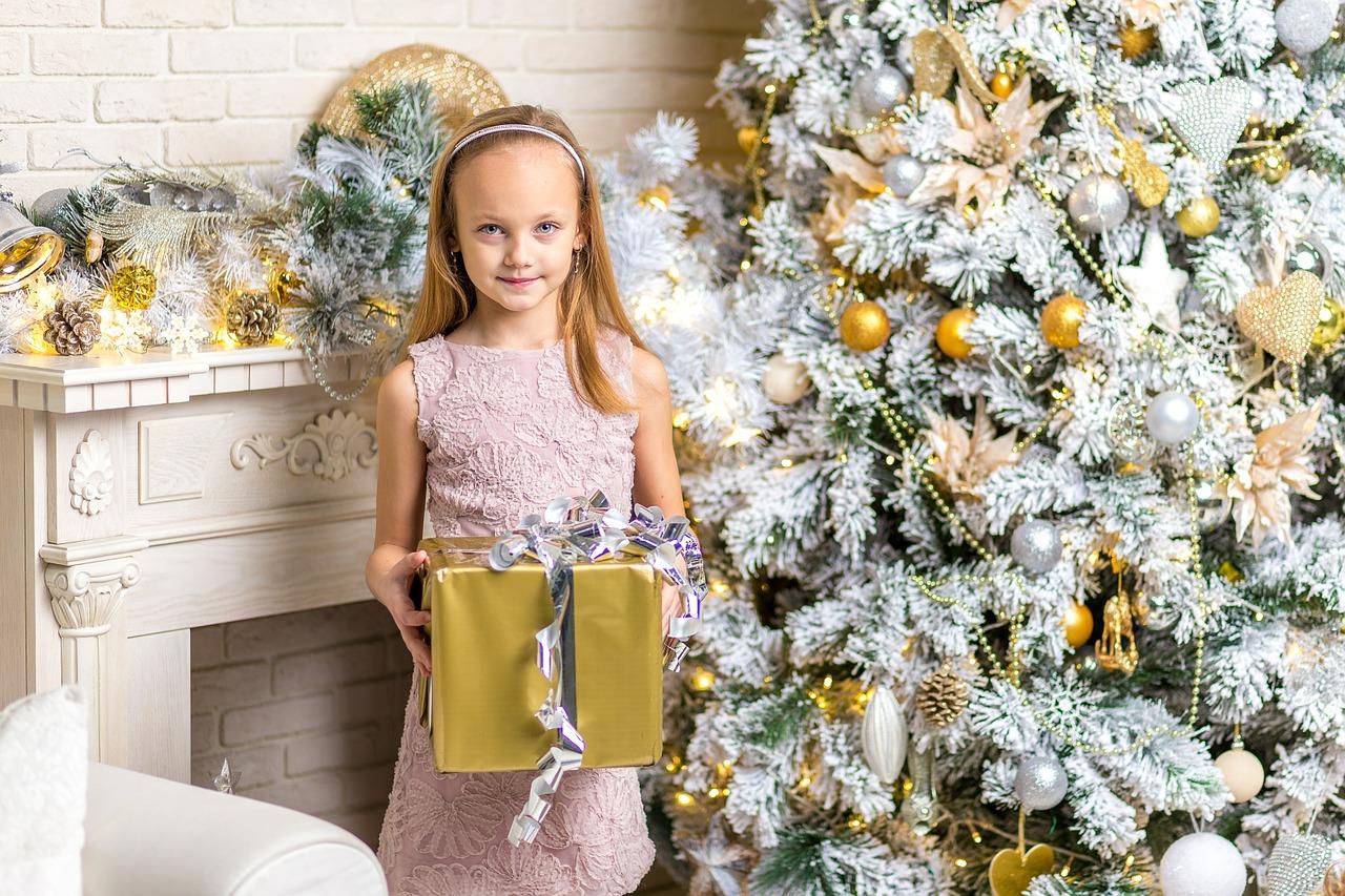 child-Christmas2015