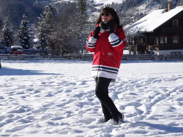 MB-Schnee-Januar1.jpg
