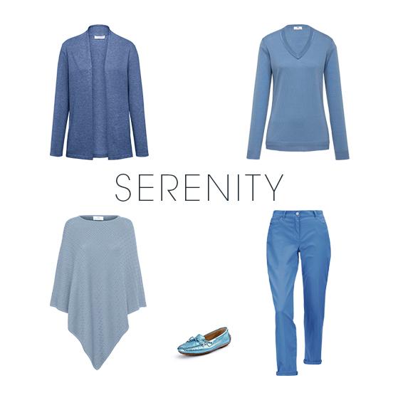 Pantone_Serenity