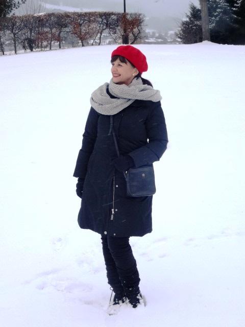 Schnee-Tegernsee4