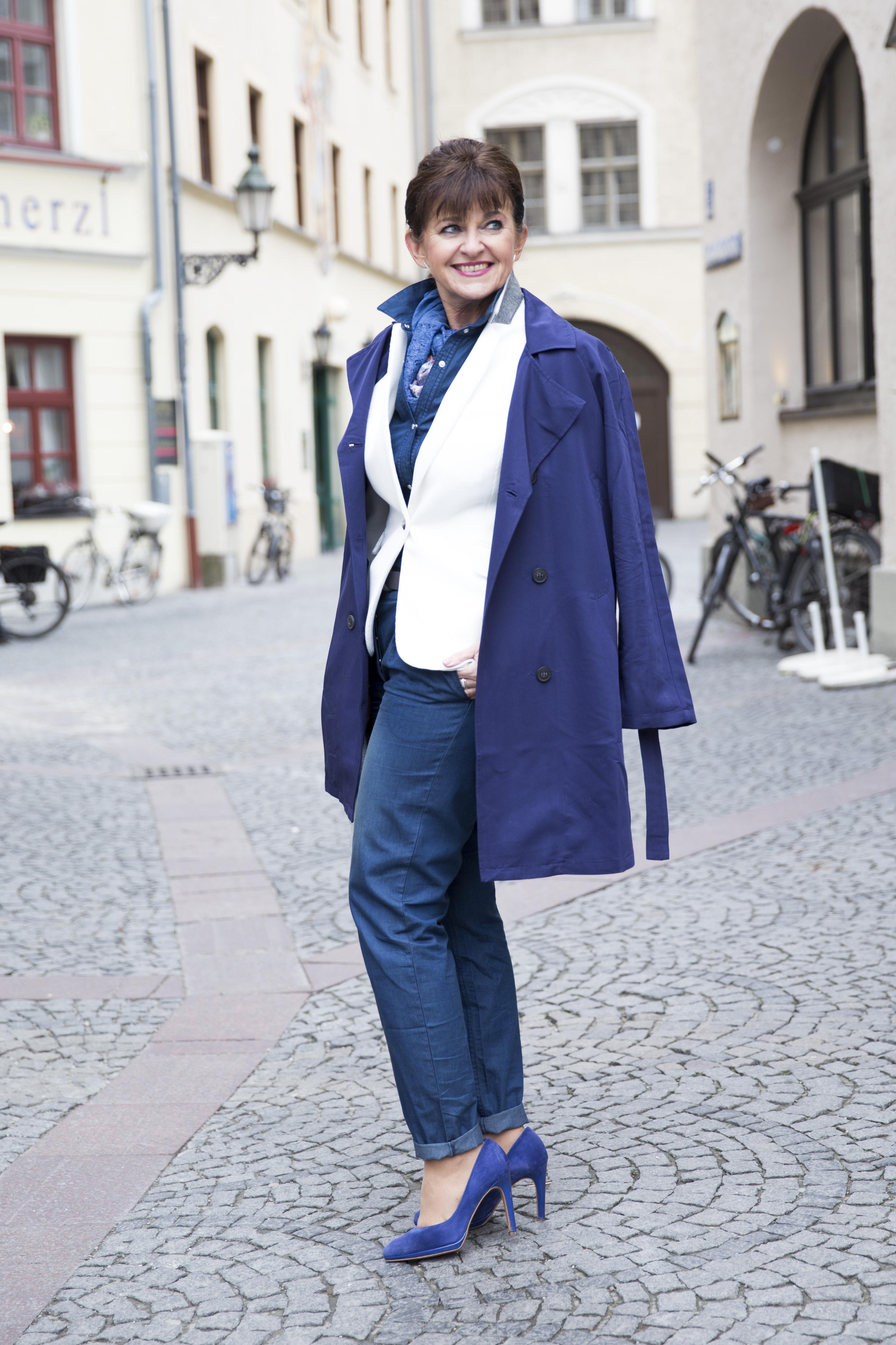 Helene-Fischer-Blazer-Mantel-komplett1