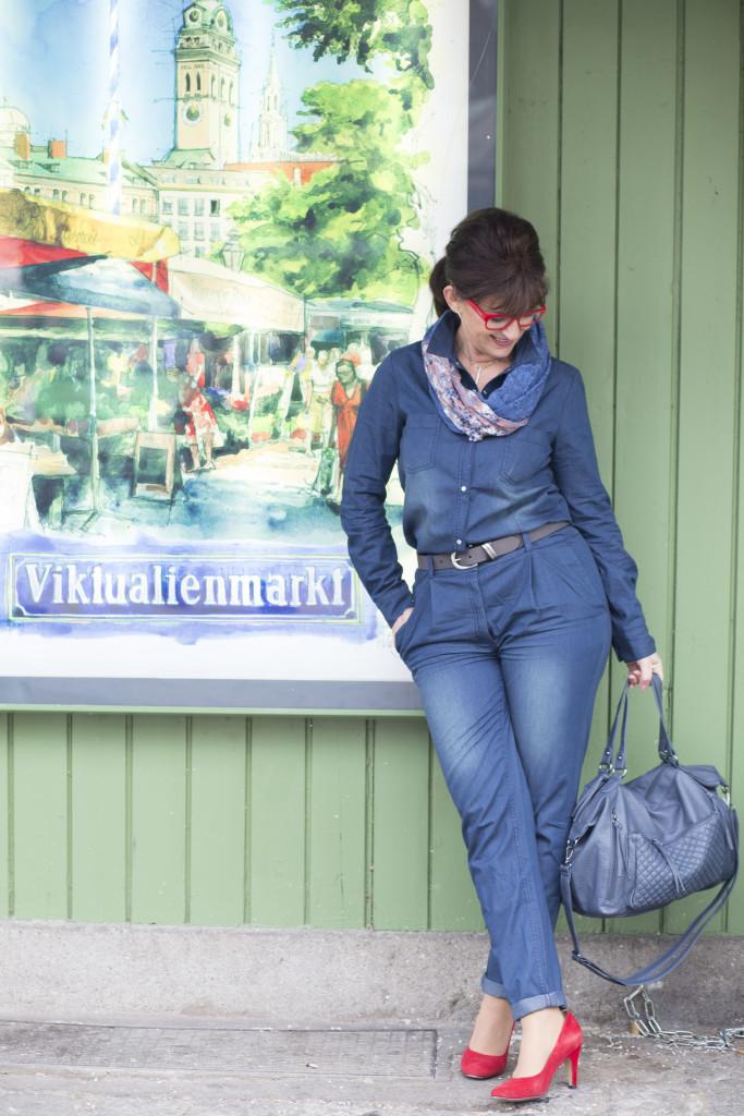 Helene-Fischer-Jumpsuit-Komplett-Viktualienmarkt