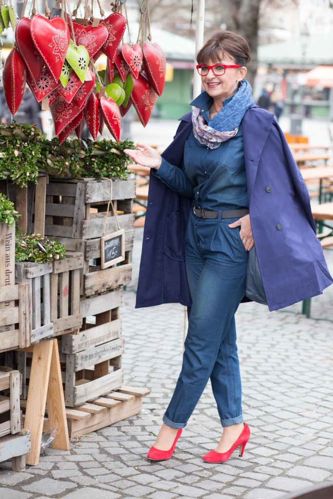 Helene-Fischer-Jumpsuit-Komplett2