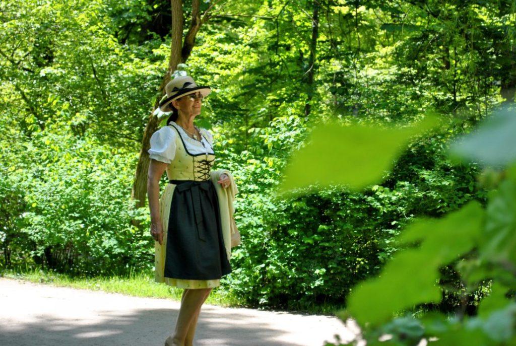 Sommer in München – mein Sonntags-Tipp