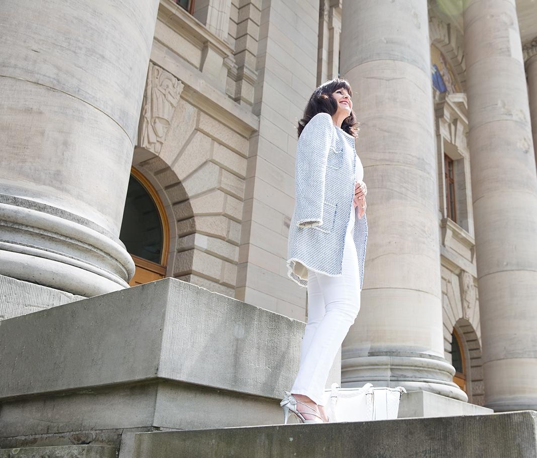 Sommerlook weiße Jeans_01