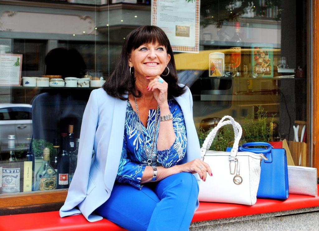 TUNIKA, ein Sommertrend – Styling Tipps für stilvolles Aussehen