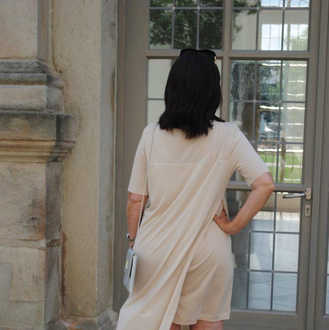 Sommerkleid von COS