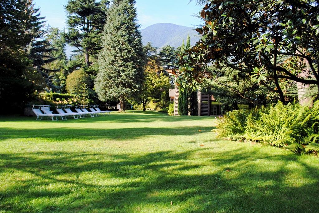 mignon-park