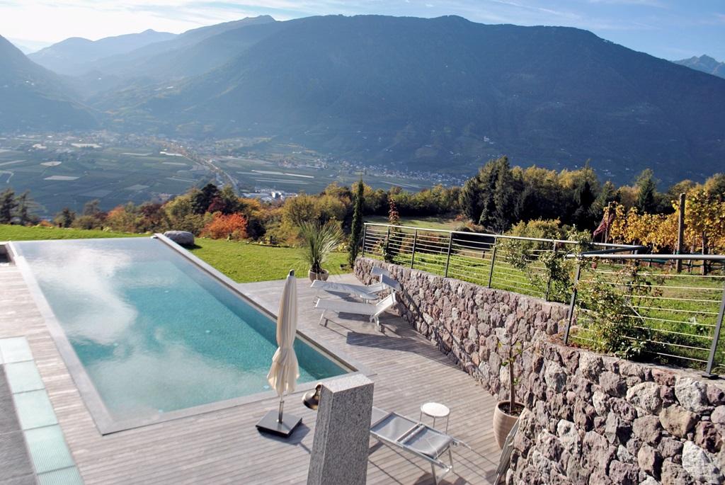 chalet-von-oben-pool
