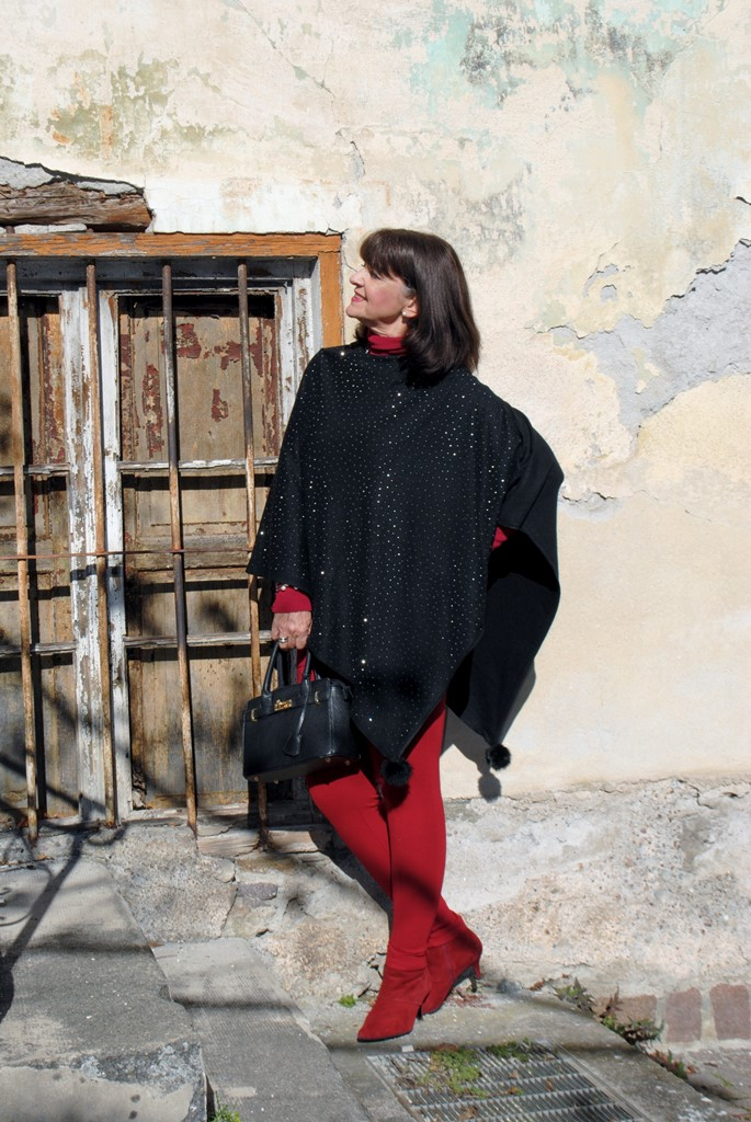 roter-look-alte-mauer