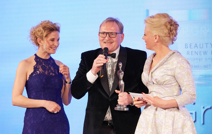 gala_spa_award_mg_buehne1_720x456