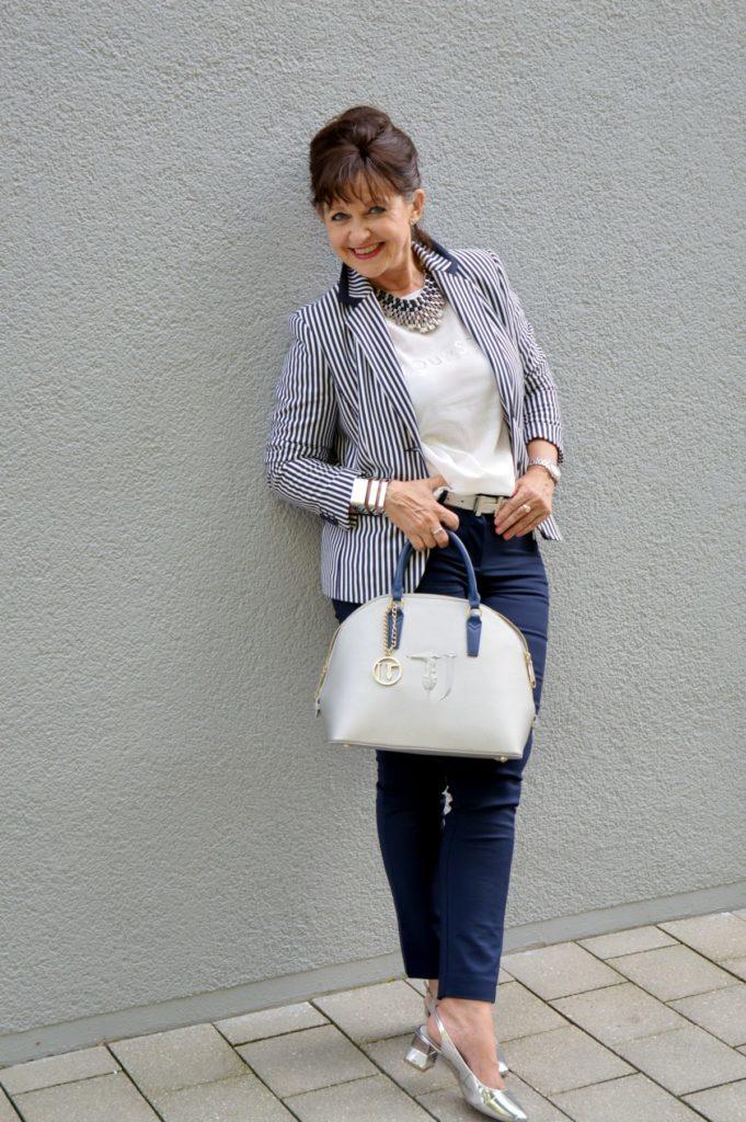 Business Kleidung: 8 Tipps für einen guten Eindruck!
