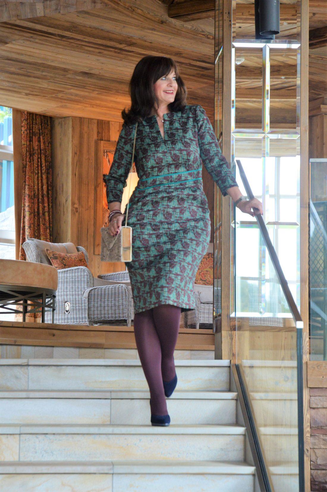 Feminine Kleider für stilbewusste Frauen - Trends und