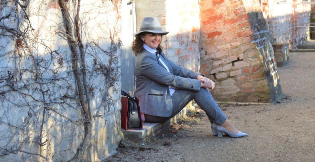 Business Casual – Dresscode für moderne Frauen