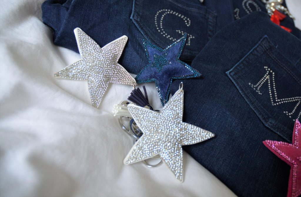 Lady Jeans Stil 50plus