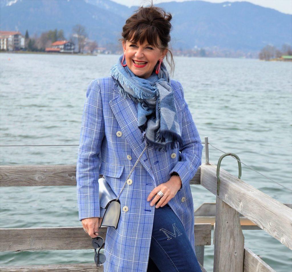LADY DELUXE – Styling Tipps für Deine personalisierte Jeans