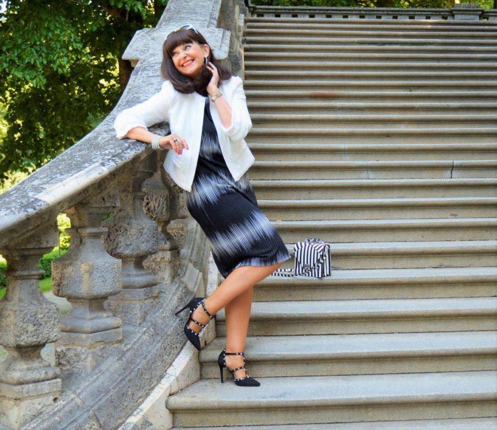 COMMA Aktion – Perfect Dress!