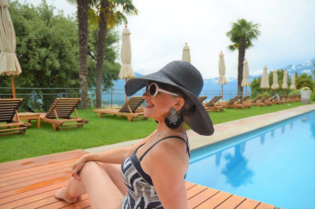 Ab in den Urlaub – Badeanzug oder Bikini?