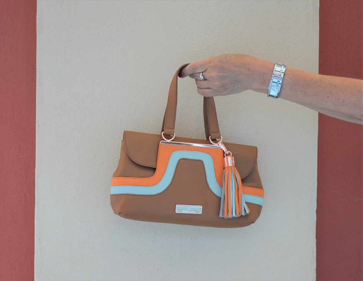 Handtasche Marcle Ostertag