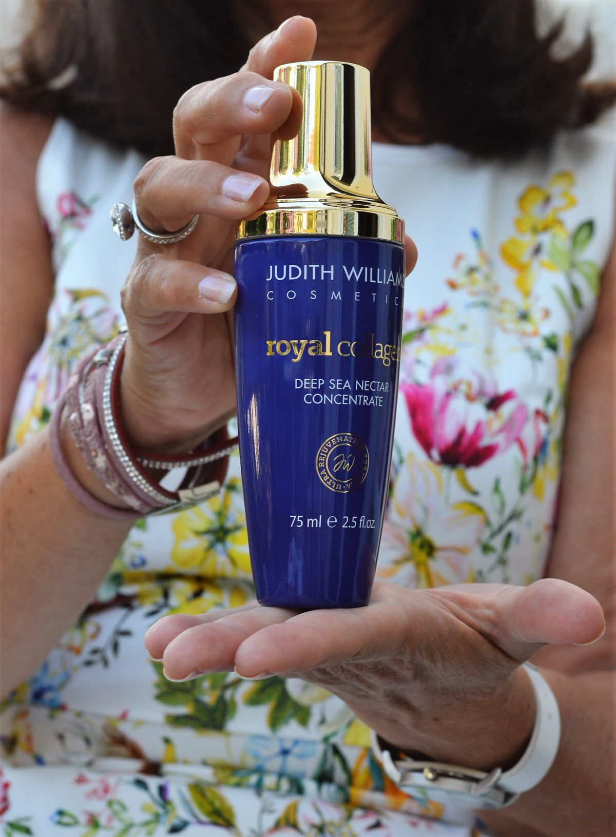 Serum Royal Collagen