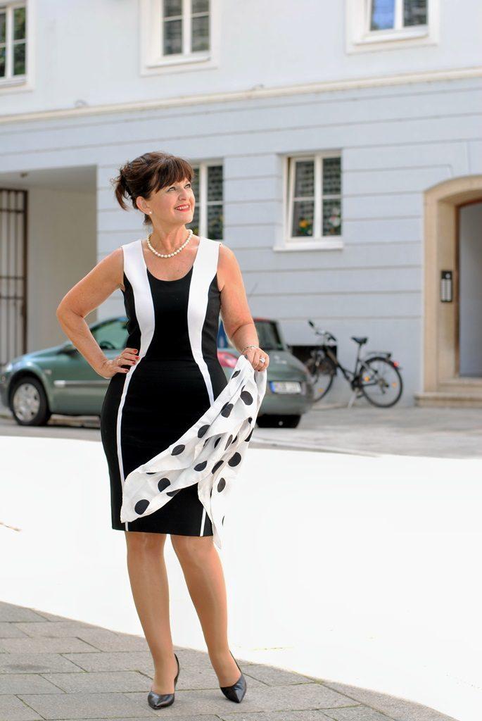 7 LOOKS FÜR 7 TAGE – Styling Tipps für die neue Woche