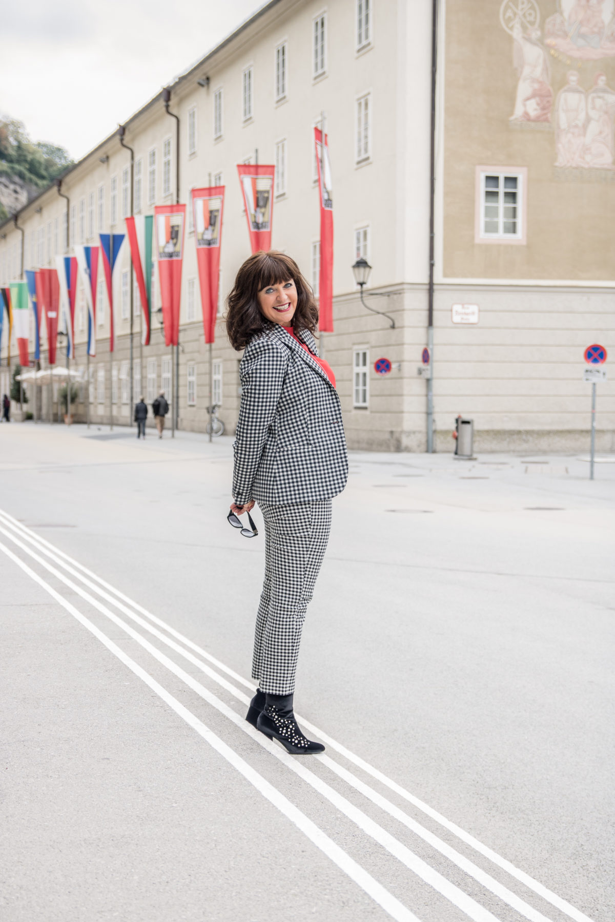 3 Modetrends Salzburg