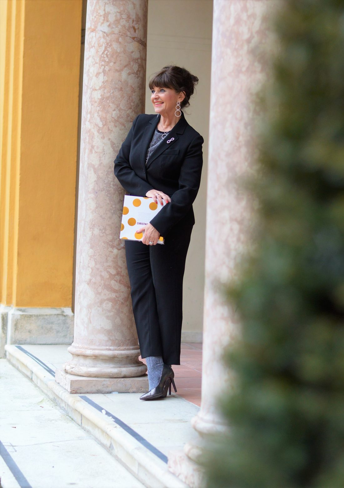 Martina Berg - Lady 50plus - Fashion   Lifestyle Blog für Frauen 50plus 0d8bb51d5e