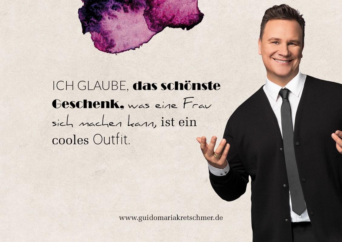 Guido Spruch