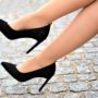 Ideale Highheels
