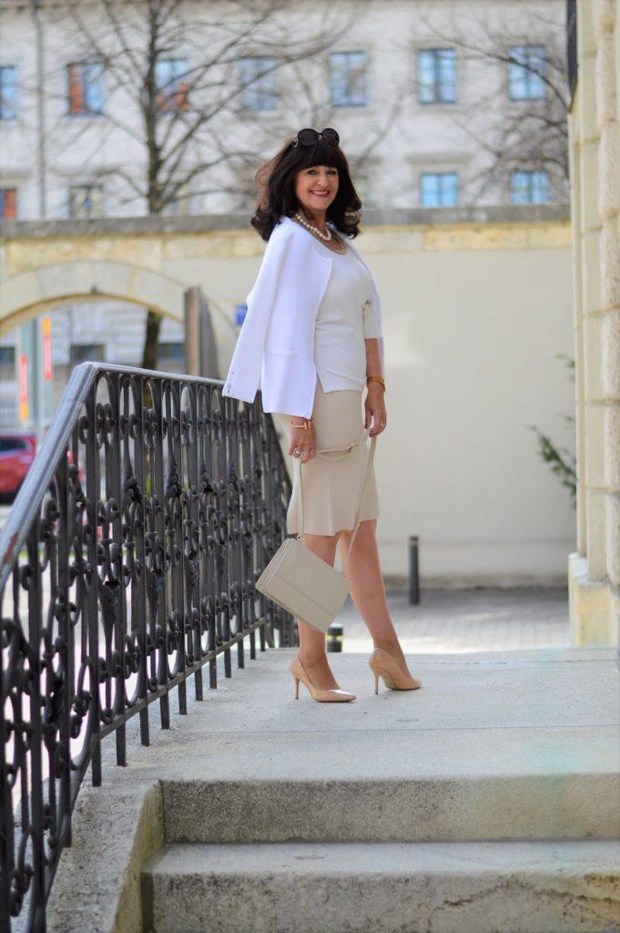 Modelabel BIANA – Mode für Frauen mit Charme und Stil