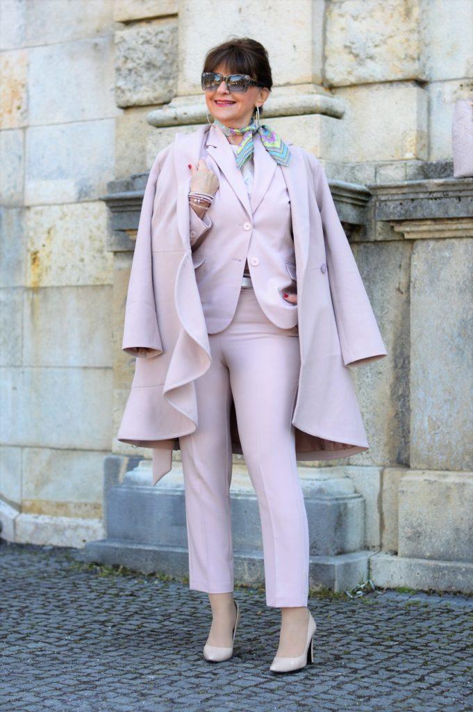 Modetrends 2019 für Frühling und Sommer