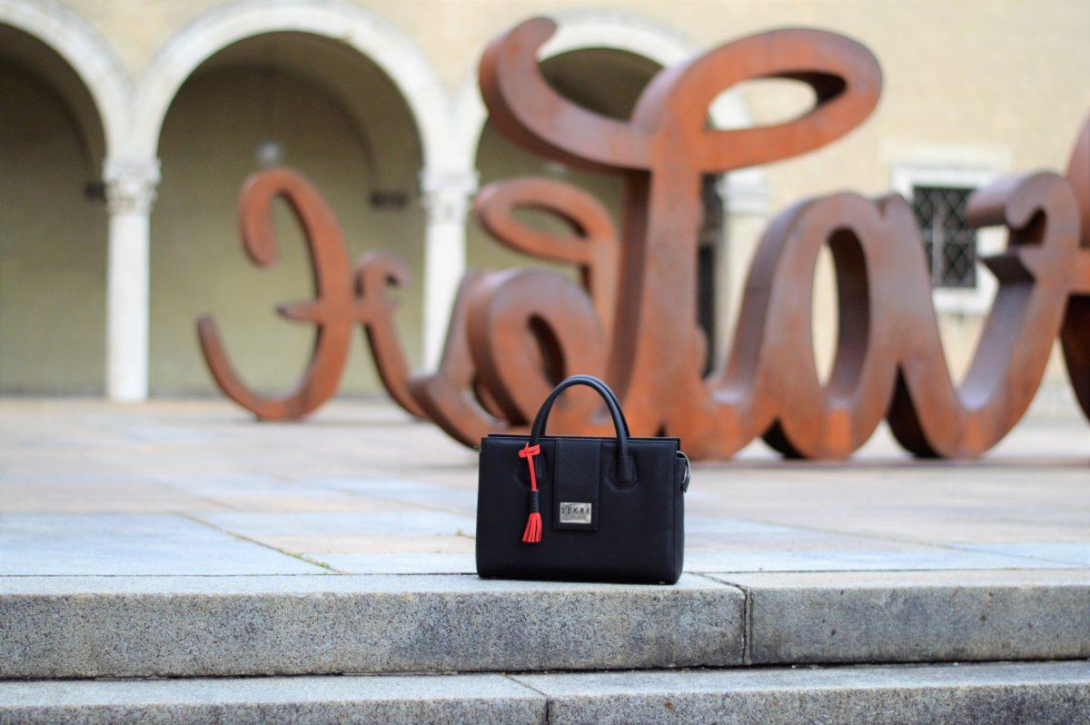 Mystery Bag und Love
