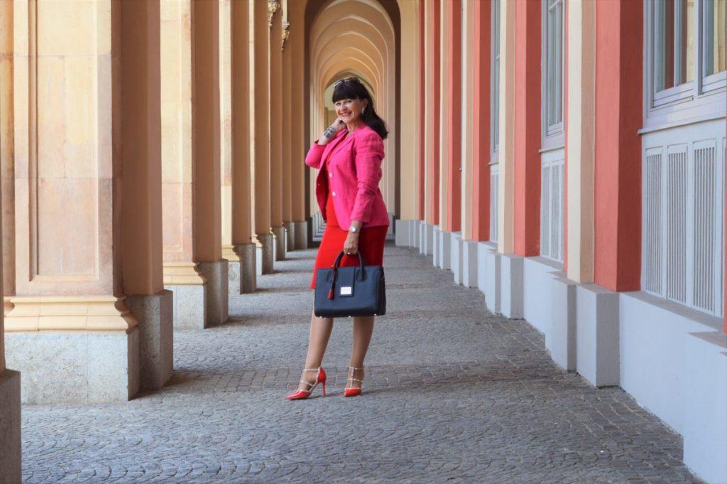 SEKRÈ MYSTERY BAG – von 160 Designerinnen mit entworfen