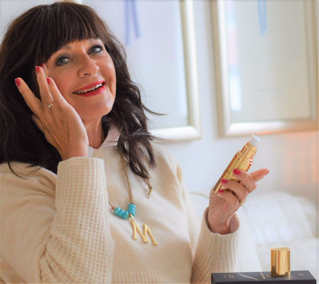 JUKA d'Or Kosmetik – von Apothekern entwickelt