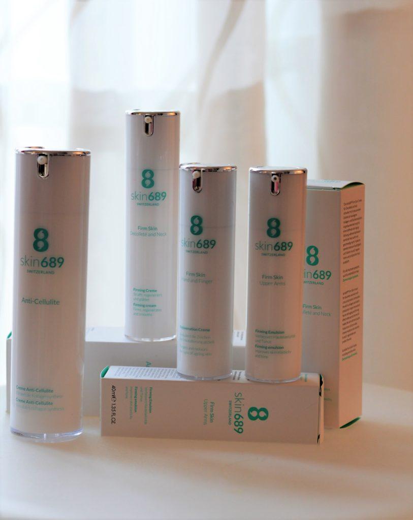 Produkte von Skin689