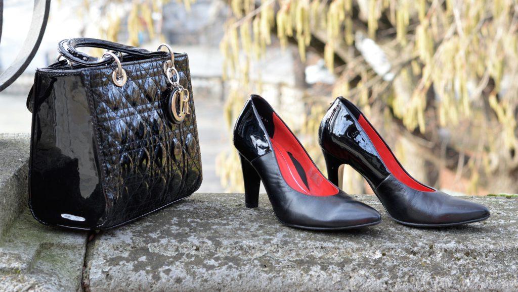 7 Looks für 7 Tage mit ARA Schuhe
