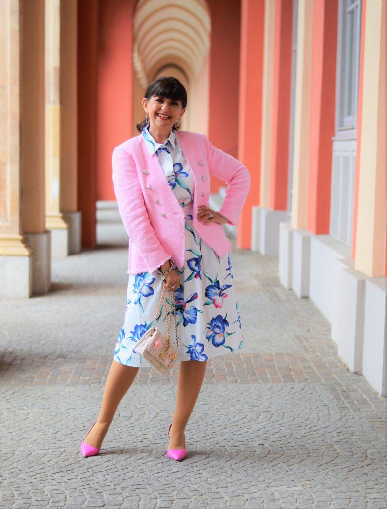 Modetrends Frühling/Sommer 2020