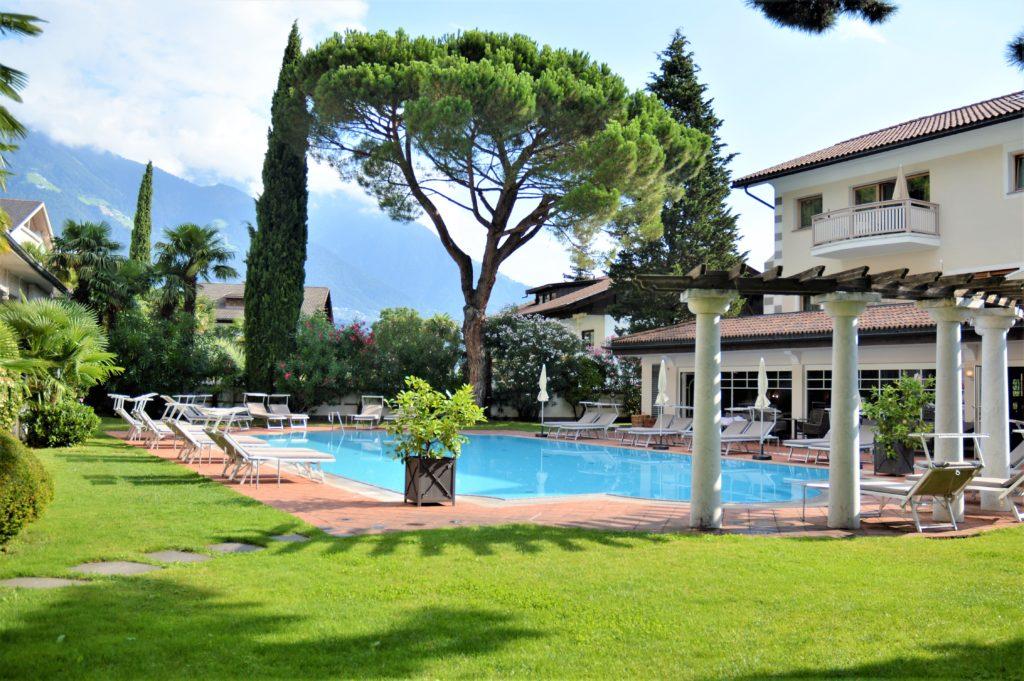 ROMANTIK HOTEL OBERWIRT – Unvergessliche Urlaubsmomente!
