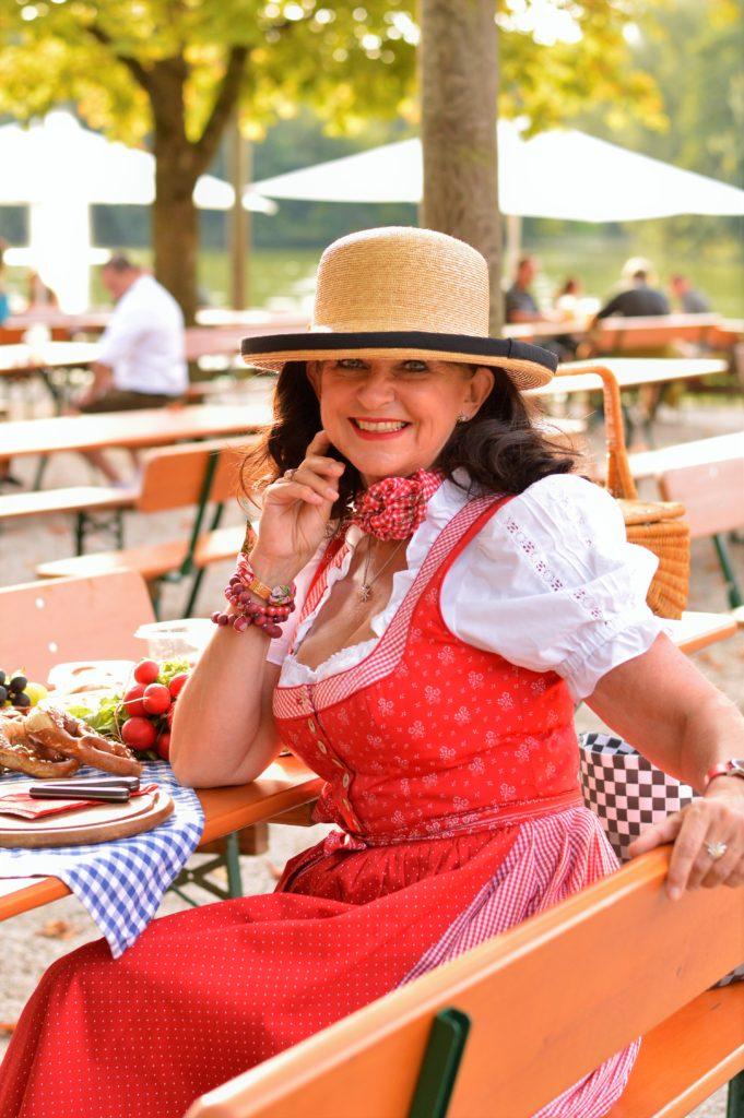 Die WIESN DAHOAM – Oktoberfest mal anders!